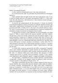 """patch in pericardio bovino """"no react"""" - Università degli Studi di Pavia - Page 4"""