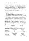 """patch in pericardio bovino """"no react"""" - Università degli Studi di Pavia - Page 5"""