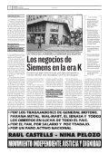 el país - Page 6