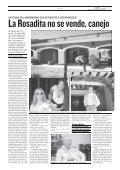 el país - Page 7