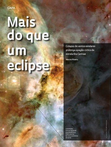 Baixe aqui o PDF - Revista Pesquisa FAPESP