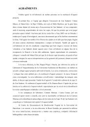 Treball de recerca.pdf - Recercat