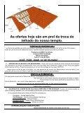 MINHA BÍBLIA - Igreja Metodista de Vila Isabel - Page 6