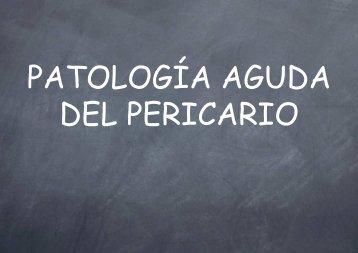 Pericardio curso Segovia.pdf