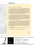 El Observador de Estrellas Dobles - Page 3
