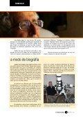 El Observador de Estrellas Dobles - Page 4