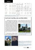 El Observador de Estrellas Dobles - Page 5