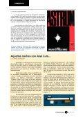 El Observador de Estrellas Dobles - Page 6