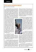 El Observador de Estrellas Dobles - Page 7