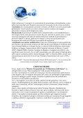 DICHIARAZIONE DI MADRID SULL' OZONOTERAPIA - Aepromo - Page 2