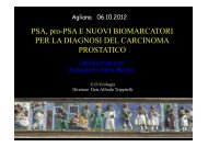PSA presentazione 6 ott 2012.pptx