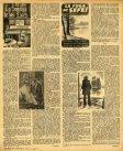 4 - Ateneo de Madrid - Page 2