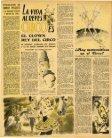 4 - Ateneo de Madrid - Page 6