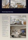 The Bogart. - Broadway Homes - Page 3