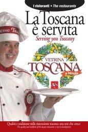guida ristoranti1 copia - Vetrina Toscana