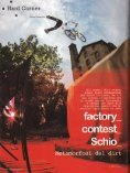 365 mountainbike 2012 - CHUNK asd - Page 2
