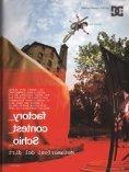 365 mountainbike 2012 - CHUNK asd - Page 3