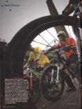 365 mountainbike 2012 - CHUNK asd - Page 4