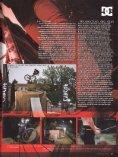 365 mountainbike 2012 - CHUNK asd - Page 5