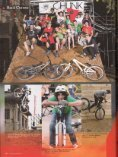 365 mountainbike 2012 - CHUNK asd - Page 6