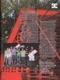 365 mountainbike 2012 - CHUNK asd - Page 7
