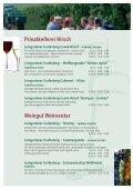 Sekt und Schaumweine - Heuchelberg - Seite 3
