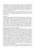 Giovani a Concesio - Page 2