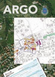 Giugno - Comune di San Paolo d'Argon