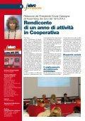 uturo - Cooperativa Edificatrice Bollatese - Page 2