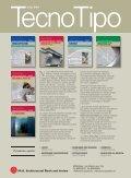 PARCHEGGI - Ingegneria - Page 6
