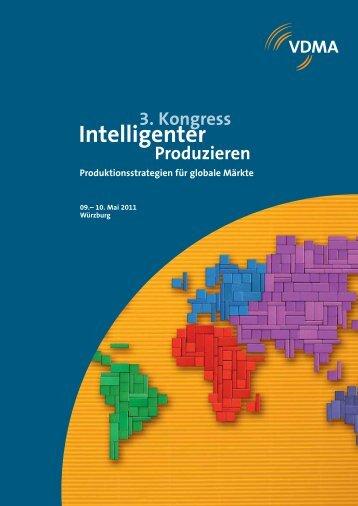 Programm - ITQ GmbH