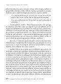 ALGUMAS CONSIDERAÇÕES INFORMAIS SOBRE INFERÊNCIA - Page 2