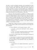 ALGUMAS CONSIDERAÇÕES INFORMAIS SOBRE INFERÊNCIA - Page 3