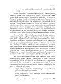 ALGUMAS CONSIDERAÇÕES INFORMAIS SOBRE INFERÊNCIA - Page 7