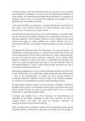 Dicotomia estrutural e violência policial - Page 2