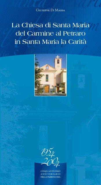 Senza titolo-1 - Centro Culturale Gragnano