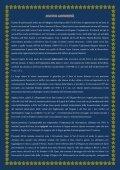 curiosita - Albergo Diffuso Il Grop - Page 2
