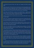 curiosita - Albergo Diffuso Il Grop - Page 3