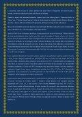 curiosita - Albergo Diffuso Il Grop - Page 4