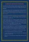 curiosita - Albergo Diffuso Il Grop - Page 5
