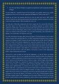 curiosita - Albergo Diffuso Il Grop - Page 6