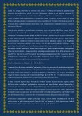 curiosita - Albergo Diffuso Il Grop - Page 7