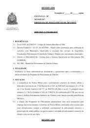 DIRETRIZ PM3 - 001.02.07 - POL TRANSITO.pdf