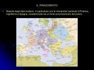 Presentazione standard di PowerPoint - Paleopatologia