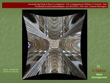 Lezione_07_FSA - Cristiano Marchegiani