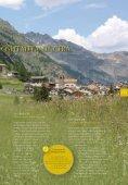 Comune di Valgrisenche - Page 3