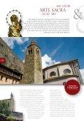 Comune di Valgrisenche - Page 4
