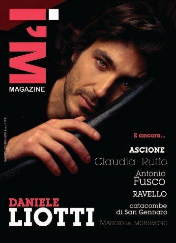 Scarica - I'M Magazine