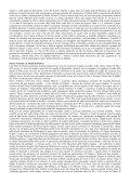 Medicina astrologica, tradizione dotta e cultura ... - Anthropos e Iatria - Page 4