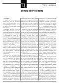 Leggi il formato PDF - Ordine degli Avvocati di Lecco - Page 3